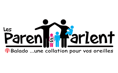 ParentTalk_fr_logo_Small